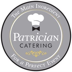 Patrician Catering