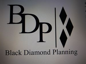Black Diamond Planning