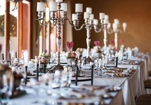 Wedding reception venues in charlotte nc 126 wedding places banquetone banquetone charlotte junglespirit Images
