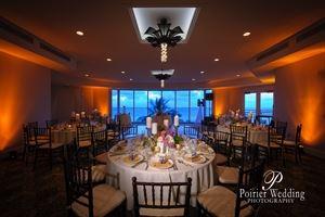 Atlantic Point Ballroom