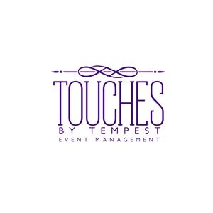 Touches by Tempest