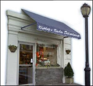 Klapholz's Kosher Delicatessen