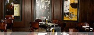 Gabriel's Restaurant Bar & Grill