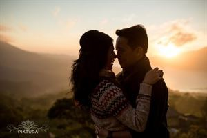 Bali Pixtura Photography