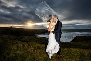 Fergal McGrath Photography