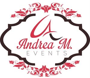 Andrea M Events