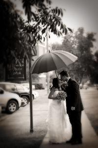Innamorata Photography