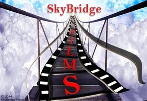 SkyBridge Films