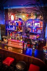 Folklore Bar
