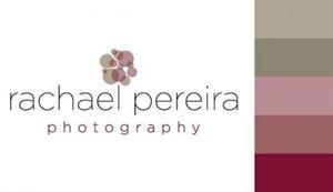 Rachael Pereira Photography