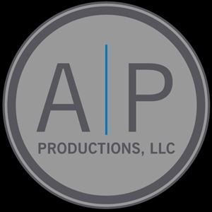 Alan Perry Productions,