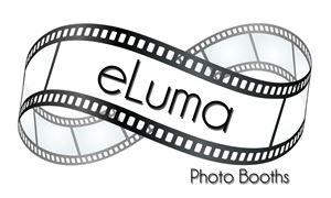 eLuma Photo Booths