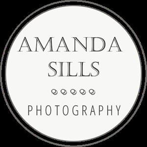 Amanda Sills Photography