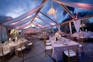 Dreamday Weddings & Events