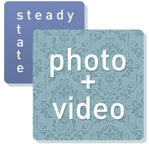 Steady State Studios