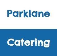 Parklane Catering