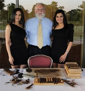 Cigar Rolling USA