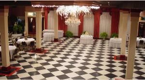 Keith's Ballroom