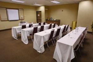 Superior Meeting Room