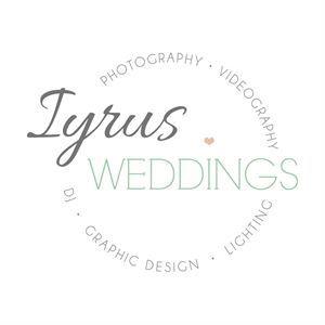 Iyrus Wedding DJ