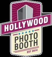 Hollywood Photo Booths