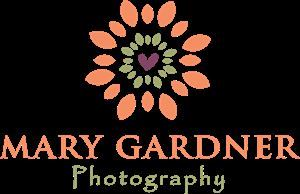 Mary Gardner Photography