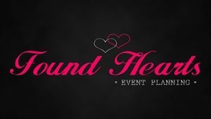 Found Hearts Event Planning