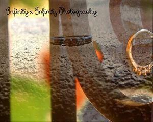 Infinity x Infinity Photography
