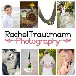 Rachel Trautmann Photography