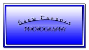 Drew Carroll Photography