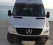 Florida Keys Exp Shuttle LLC