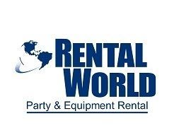ABC Rental World