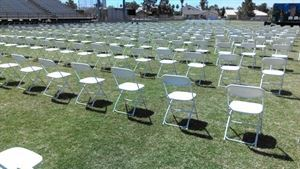 Party Equipment Rentals In Mesa Az For Weddings And