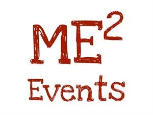 ME Squared Events