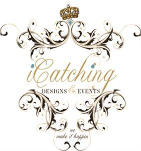 iCathing Designs & Events