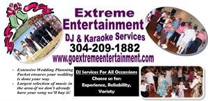 Extreme Entertainment DJ & Karaoke
