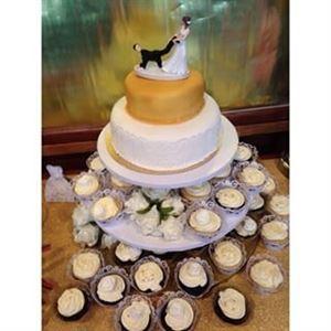 Sammy's Cakes