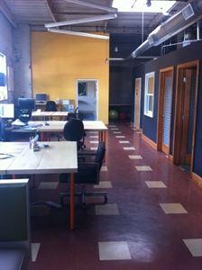 Perch Studios