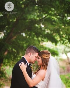 Twisted Roots Wedding Photography - Granbury