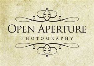 Open Aperture Photography