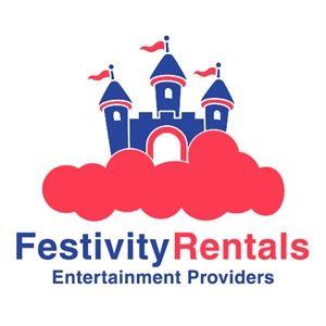 Memphis Festivity Rentals