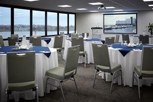 Harbourview Room