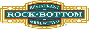 Rock Bottom Restaurant & Brewery South Denver - Park Meadows
