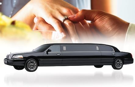 Midway Limousine Services