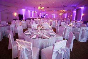 Ballroom 1-5