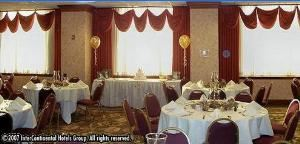 Sunset Ballroom