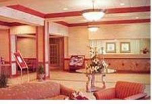 Shawnee Room