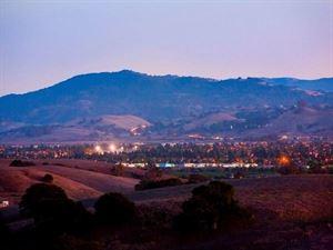 La Candelaria Ranch