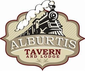 Alburtis Tavern