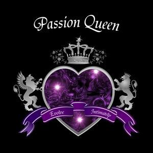 The Passion Queen